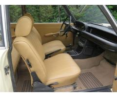 BMW 2002 1502 TARGHE ORIGINALI E LIBRETTI rif. 6971624