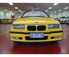 BMW M3 E36 3.0 new capote service done rif. 7177280