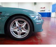 BMW Z3 M 3.2 Coupe EVERGREEN rif. 6976513