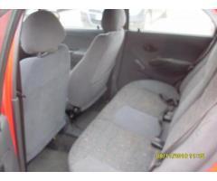 CHEVROLET Matiz 800 SE Chic rif. 7126532