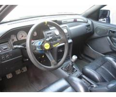 FORD Escort RS Cosworth (T35) Executive rif. 7170247