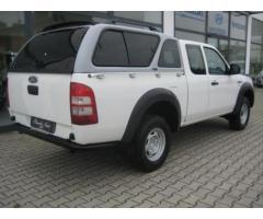 FORD Ranger 2.5 TDCi (143CV) Super Cab XL 4 p.ti rif. 7082157