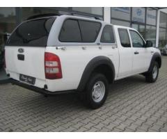 Ford Ranger 2.5 TDCi (143CV) Super Cab XL 4 p.ti