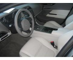 JAGUAR XE 2.0 D Turbo 180CV AWD aut. Prestige rif. 7129271