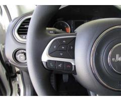 JEEP Renegade 1.6 E-TorQ 110 CV Sport 2WD rif. 7181988