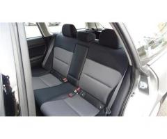 Subaru Legacy 2.0 16V Station Wagon AT AC