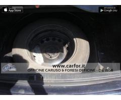 AUDI 80 cat Comfort GPL 2.0 i  rif. 6339609