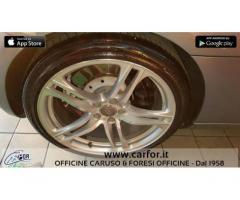 AUDI R8 4.2 V8 Rtronic quattro B**GARANZIA 24 MESI AUDI** rif. 7159784