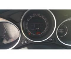 Citroen DS4 1.6 e-HDi 115 airdream So Chic