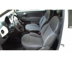 FIAT 500 1.3 Multijet 16V 75 CV Lounge rif. 7195363