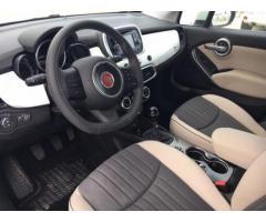 FIAT 500X  1.6 MJET LOUNGE rif. 7106858