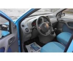 FIAT Panda 1.2 Dynamic rif. 7162248