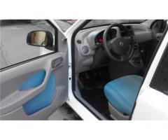 FIAT Panda 1.3 MJT 16V Dynamic rif. 7162296