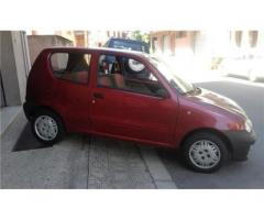 FIAT Seicento 1.1i cat S rif. 7162228