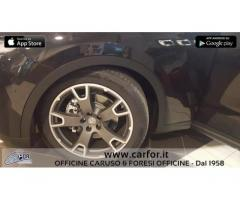 MASERATI Levante V6 Diesel 250 CV AWD*PRONTA CONSEGNA* rif. 6788361