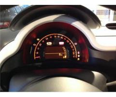 RENAULT Twingo SCe Zen Sce 69 Euro 6 con copriruota 15' rif. 7166869