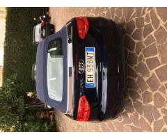 Svendo Audi A3 Cabrio 1.6 105cv Ambition