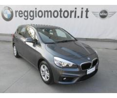 BMW 216 d Active Tourer Advantage rif. 7180575