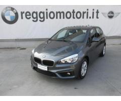 BMW 216 d Active Tourer Advantage rif. 7180575