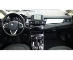 BMW 218 d Gran Tourer Advantage Automatic rif. 7191708