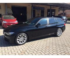 BMW 316 d Touring rif. 7187767