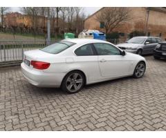 BMW 325 d cat Coupé Futura rif. 7005768