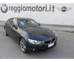 BMW 418 d Gran Coupé Sport rif. 6479716