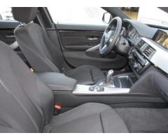 BMW 420 d Gran Coupé Sport rif. 7180576