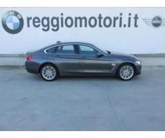 BMW 420 d xDrive Gran Coupé Luxury rif. 7192881