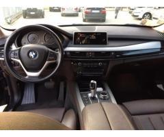 BMW X5 xDrive25d rif. 7187886