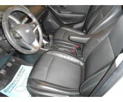 CHEVROLET Trax 1.7D FWD LT rif. 7166568