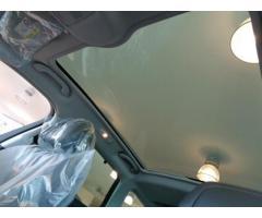 Citroen C5 CrossTourer BlueHDi 180 EAT6 S