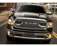 DODGE RAM Nuovo MY 2016 Disponibile in 6 settimane rif. 6582485