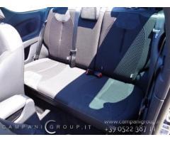 DS DS3 PureTech 82 Sport Chic Cabrio