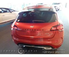 DS DS4 CrossBack BlueHDi 120 S&S Sport Chic