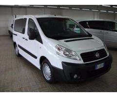 FIAT Scudo 2.0 MJT/130 PC-TN Lastrato Comfort 12 q.li rif. 7043419