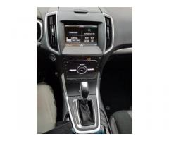 FORD Edge Sport 2.0 TDCI 210cv AWD Powershift AZIENDALE rif. 7119633