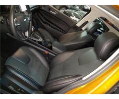FORD Edge Sport 2.0 TDCI 210cv AWD Powershift AZIENDALE rif. 7132390