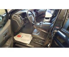 SSANGYONG Kyron 2.0 Xdi M200 CAMBIO AUTOMATICO rif. 7188577