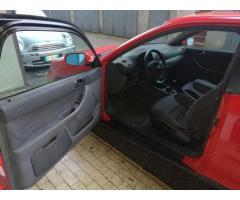 Audi A3 1°serie 1997 1200,00€
