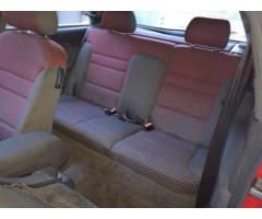 Audi A3 1°serie - 1997   1200,00 €