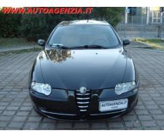 ALFA ROMEO 147 1.9 JTD 16V cat 5 porte Distinctive rif. 7196704