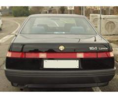 Alfa Romeo 164. Ottime condizioni