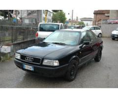 Audi 80 1.6i CAT