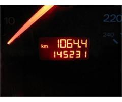 AUDI A2 1.4 16V ComF. OK PER NEOPATENTATI - GARANZIA 12 ME rif. 7046672