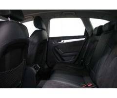 AUDI A4 allroad 2.0 TDI 190 CV S tronic NAVI XENO/LED   rif. 7135117