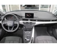 AUDI A4 Avant 2.0 TDI 190 CV Ultra NUOVO MODELLO NAVI XENO rif. 6908978