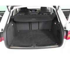 AUDI A4 Avant 2.0 TDI 150 CV Ambition Navi Xeno  rif. 6857450