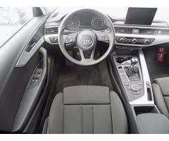 AUDI A4 Avant 2.0 TDI 150 CV Sport NUOVO MODELLO NAVI XENO rif. 6908959