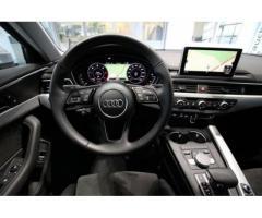 AUDI A4 Avant 2.0TDI 190CV S tronic Sport NUOVO MODELLO  rif. 7039383